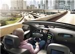 【深度】自动驾驶车+共享能否解决交通问题?