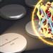 新技术:封闭式锂<font color='red'>电池</font>性能与锂-<font color='red'>空气电池</font>相仿?