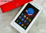 360手机N4S骁龙版评测:骁龙625+5000mAh!新CPU续航有点强?
