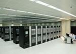 """速度10倍于""""神威"""" 百亿亿次超级计算机步入研发阶段"""