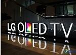 LCD市场趋饱和 LGD借OLED跳出红海