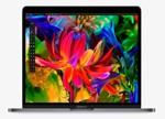 """新 MacBook Pro 上手评测:""""美若天仙""""但又""""刁蛮任性"""" 对比旧版有哪些升级?"""
