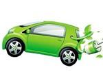 """告别""""野蛮生长"""" 新能源车进入2.0时代"""