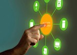 IoT芯片或颠覆产业格局:软硬深度融合