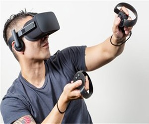 VR/AR医疗健康产业创投机会分析