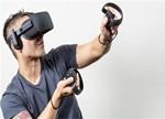 VR/AR医疗健康产业最具创投机会分析