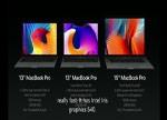 关于苹果新 Macbook Pro 还有这些容易被你忽略的小细节