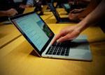 """新 MacBook Pro 上手体验:依然是""""改良""""不是""""革命"""""""