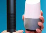 技术解读:从亚马逊Echo到谷歌Home,双麦克风阵列更有优势?