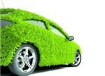 新能源汽车:资本追捧 未雨绸缪者抢得先机