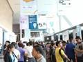 【香港展直击】飞利浦发力LED模组领域 木林森LED灯丝灯吸引眼球