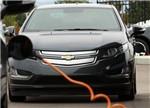 美国电动汽车市场拐点将至?