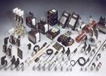 传感器产业:深挖应用需求才能加快做强