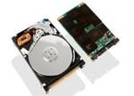 详细分析SSD五年的巨变 固态硬盘的发展蜕变