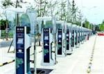 【深度】充电桩近年政策解读 市场蓝海即将爆发