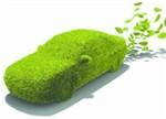 三年贬值70% 新能源二手车未来归宿在哪里?