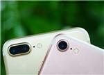 iPhone 7和iPhone 7 Plus拍照对比评测:哪一款更值得买?