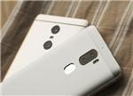 cool1手机和红米Pro对比评测:双摄一决高下 拍照水平谁高谁低?