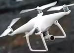 详解多旋翼飞行器上的传感器技术