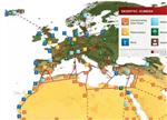【深度】全球能源互联网的技术支持:不同电制电网如何互联互通?