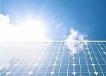 【视点】美国光伏发电市场是否稳定?电池板价格降至40美分/W!