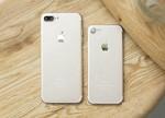 10月性能TOP10手机横比:性能最好手机有哪些?iPhone 7/小米5s/乐Pro 3/一加3性价比怎样?