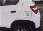 【深度】新能源汽车技术现状与趋势分析