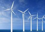 发改委:新能源上网电价降幅有必要扩大
