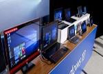 Gartner:全球硬件装置出货量再掉3% 明年可望止跌