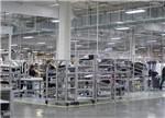 盘点10家动力电池企业投资项目最新进展