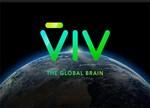 三星收购Viv进军人工智能 与谷歌和苹果上演三国杀