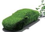 8月全球新能源乘用车销量:特斯拉夺冠 比亚迪秦重返亚军