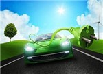 第288批新车公告:新能源车及底盘型号共309款(附名单)
