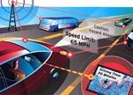 未来五年将是车联网发展的快速增长期