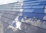 【前沿】食品级材料打造出太阳能电池