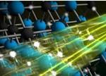 """最强X射线激光观测原子核边的""""电声""""之舞"""
