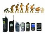 盘点:那些几乎灭绝的手机经典设计