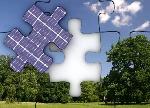 N型单晶高效双面电池量产制造技术及应用案例