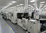 科林/科磊合并案破局 为何半导体设备商并购难?