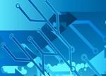 揭秘:半导体产业趋势及发展前景