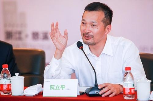 """小米""""杠上""""公牛:行业新贵PK传统霸王 谁更胜一筹?"""