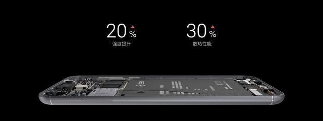 魅蓝5和360N4A对比:899元军团 性价比谁称王?