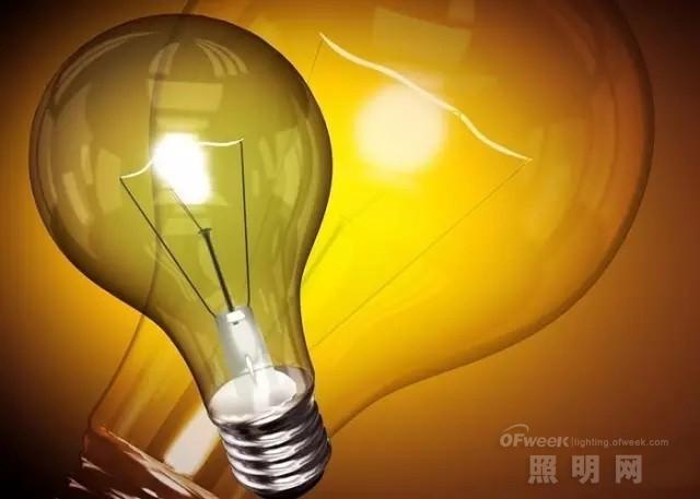 从白炽灯开始 回顾照明变革的8个瞬间