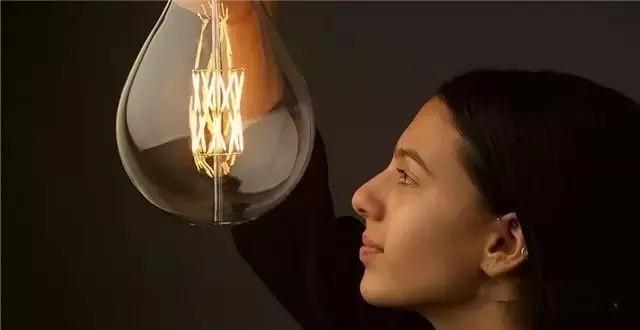 """素以""""开挂""""闻名的印度,有着一个怎样的LED市场?"""