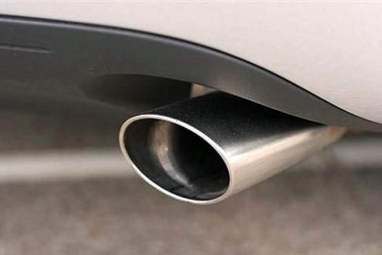 专家建议:新车排放标准不宜再提高
