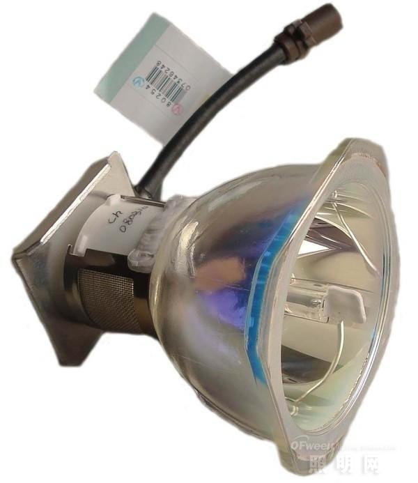 激光光源/LED光源/传统光源 谁将成为投影机光源未来主宰?