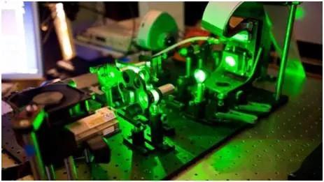 光子计算机或将打破电路元器件限制