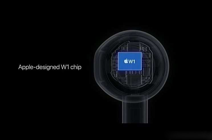 招聘信息透露苹果正酝酿三个大招:芯片、OLED和3D感知
