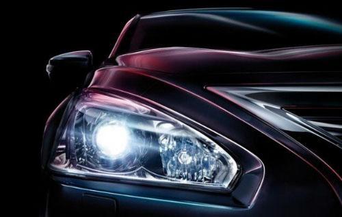 为何LED车灯越来越受人喜爱?
