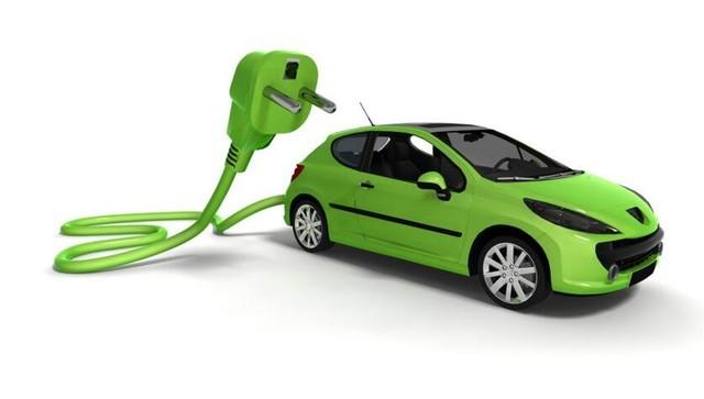 各大车企陆续推出新能源 国产何去何从?